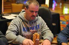 Poker Strategies and Articles: Hollywood Poker Open Toledo Regional Main Event Da...