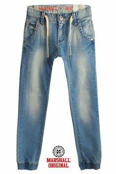 Jogg jeans jongens 19.99