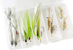 30 Best Striped Bass Lures and Baits in 2021 | By Captain Cody Bass Fishing Lures, Surf Fishing, Striped Bass Lures, Winter Time, Summer Time, Saltwater Fishing Gear, Fish Bites, Fishing Guide, Bait