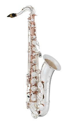 Borgani, Saxophones....I want an all white and all red with pearl keys.