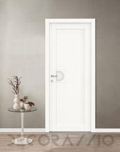 #doors #interior #design #двери межкомнатные распашные DOOR2000 MAREE, Kea