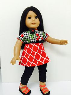 Chloe's Closet, Doll Clothes, Snow White, Disney Princess, Sewing, Disney Characters, Dressmaking, Couture, Stitching