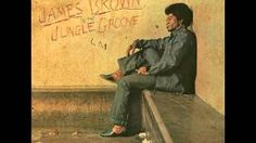 """Search results for """" james brown talking loud and saying nothing ..."""