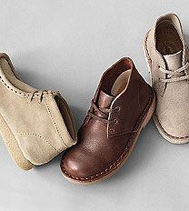 clarks children's shoes outlet