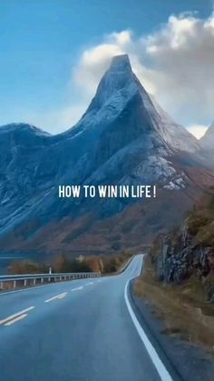 Motivational Videos For Success, Motivational Quotes For Life, Lyric Quotes, Meaningful Quotes, Book Quotes, Positive Quotes, Inspirational Quotes, Motivational Speeches, Strong Mind Quotes
