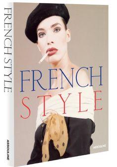 French Style by Berenice Vila http://www.amazon.com/dp/1614280991/ref=cm_sw_r_pi_dp_3vbsxb1CCZ8JV