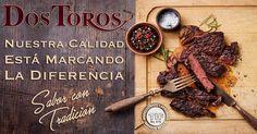 🍖 Proveedor Confiable y Garantizado. Atenderemos Cualquier Necesidad de Mayoreo🍖  .  .  #DosToros #EmpacadoraDosToros #Carne #Meat #Grilling #Restaurante #Hoteles #Barbecue #Ribeye #BBQ #ManFood #Grill #Carnivore #instaeat #foodstagram #saltbae #steak #delicious #Beef #Foodpics #BeefPorn #Brisket #Meatlover #GrillPorn  .  http://dostoros.com.mx/mayoreo/