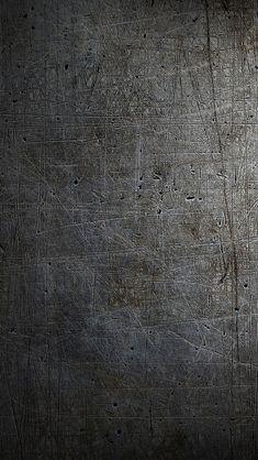 Scrap-Metal.jpg (640×1136)