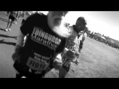 A film by writer/director Nina Duttaroy. Fauja Singh is a 98 year (at the time of production, he is now 100) old long-distance runner who keeps running. He holds the fastest over 90 year old marathon race record, and he defies perceived notions of age with a twinkle in his eye and an infectious zest for life.