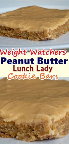 The best 3 ingredient Weight Watchers peanut butter cookies. If you are looking for an easy Weight Watchers dessert this is a must recipe to have in your recipe box. Flourless Weight Watchers diet friendly cookies you can mix up in under 10 minutes. Weight Watcher Desserts, Weight Watchers Snacks, Weight Watcher Cookies, Ww Recipes, Skinny Recipes, Gourmet Recipes, Sweet Recipes, Waffle Recipes, Recipies