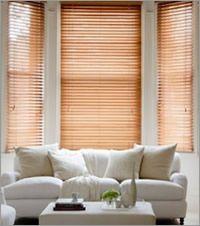 wood-blinds-bay-window.jpg (200×226)