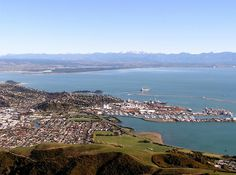 Food Technology internships in New Zealand - Intern NZ and Intern OZ Nelson New Zealand, New Zealand Cities, New Zealand South Island, State Of Arizona, Beautiful Places, Amazing Places, South Pacific, Adventure Time, New Zealand