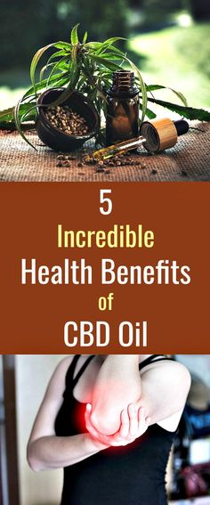 5 Incredible Health Benefits of CBD Oil - From pain relief to treating depression or fighting acne and improving heart health here are some of the health benefits of CBD oil you should know. Wellness Tips, Health And Wellness, Health Fitness, Mental Health, Effects Of Chemotherapy, Medical Research, Medical Cannabis, Health Benefits, Oil Benefits