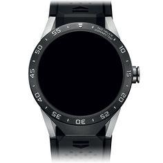 タグ・ホイヤー TAG HEUER CONNECTED Connected Watch46MM