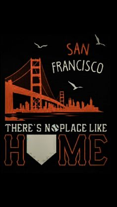 1c9acd61ad451 90 Best Sf Giants Outfit images