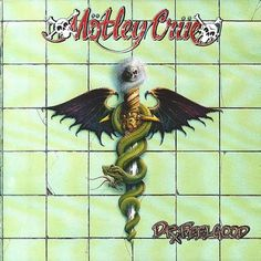[AllCDCovers]_motley_crue_dr_feelgood_1989_retail_cd-front