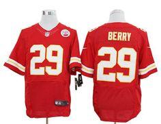 Hot 97 Best Kansas City Chiefs Jerseys Cheap Sale images   Chiefs game  free shipping