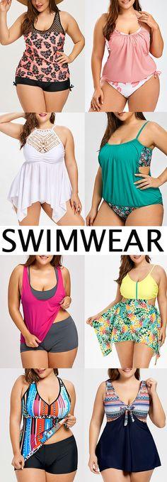 mar237a alejandra londo241o pink bikini swimsuit swimwear
