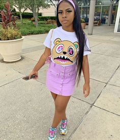 outfit ideas for women . outfit ideas for school . outfit ideas for winter . outfit ideas for women over 40 . Boujee Outfits, Swag Outfits For Girls, Teenage Girl Outfits, Girls Summer Outfits, Cute Swag Outfits, Cute Comfy Outfits, Teen Fashion Outfits, Girly Outfits, Trendy Outfits