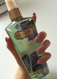 Kup mój przedmiot na #vintedpl http://www.vinted.pl/kosmetyki/10280708-nowa-mgielka-victorias-secret
