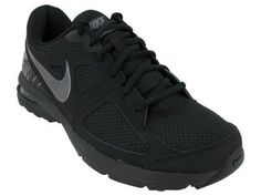 Nike Total90 Laser II SG (Promo) Black/Yellow Mens Soccer Cleats 355869 017  on Sale | Running Shoes | Pinterest | Nike, Mens soccer cleats and Cleats
