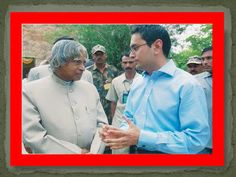 Devendra Darda Latest Updates : Devendra Darda And Lokmat