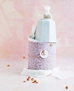 DIY-Geschenk: Tee-Set selber machen - für Teeliebhaber - BRIGITTE