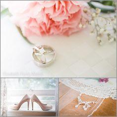 Elizabeth MasonLaura And Andrew | Nashwaak Wedding | Elizabeth Mason Phototgraphy