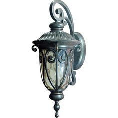 Front porch lamp - Overstock.com