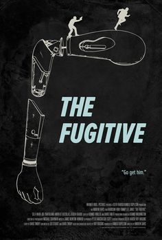TheFugitive_reduced.jpg 1,215×1,800 pixels