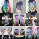 holographic-hair-color-trend-2016