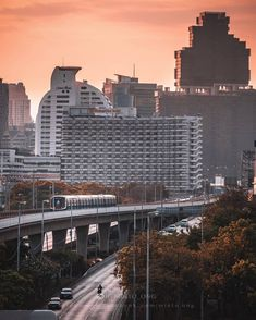 Thailand Travel Tips, Willis Tower, Skyscraper, City, Building, Instagram, Skyscrapers, Buildings, Cities