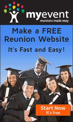 20% off use promo code reunionsmagazine20