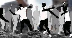 Memahami Konflik dalam Masyarakat Indonesia yang Beragam