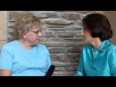 Universal Design Myths with Rosemarie Rosetti at the Universal Design Living Lab