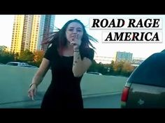 What is road rage?  Video attached. - Off Topic Chat - Restoration Board Community