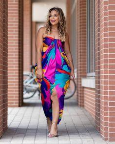 Plus Size Fashion for Women Plus Size Inspiration, Style Inspiration, Dress Me Up, I Dress, Garner Style, Plus Size Chic, Plus Size Fashion For Women, Weekend Wear, Fashion Outfits