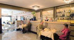 Hotel-Restaurant Schünemann - 4 Star #Hotel - $94 - #Hotels #Germany #Steinfurt http://www.justigo.com/hotels/germany/steinfurt/restaurant-schunemann_215805.html