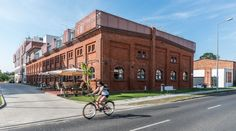 Gallery of 20 Creative Adaptive Reuse Projects - 7