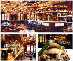 Cada instante es único e irrepetible ¡Disfrútalo en Martinete! #Martinete #Madrid #restaurantesMadrid