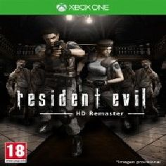 New Games Cheat for Resident Evil HD Remaster Xbox One Game Cheats - Real Survivor Mode In Real Survivor mode you will discover that ALL the item crates are not linked. This feature becomes unlocked when you complete the game under the Normal difficulty.
