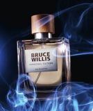 LR Online Shop Health & Beauty - LR Bruce Willis Eau de Parfum Personal Edition