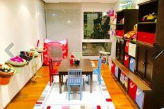 Si el cuarto de los niños es un desastre aquí van 5 consejos para organizarlo https://www.facebook.com/www.luxuryhabitat.com.mx/posts/587730414727498:0