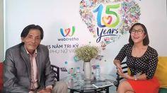 Diễn viên Thương Tín trải lòng về cuộc đời và sự nghiệp trong 40 năm qua.  Chia sẻ cùng anh ấy bằng cách thả tim, like, share và comment đặt câu hỏi dưới link video!