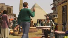 the sims 3 world adventures torrent