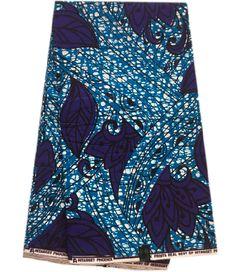 Guaranteed Wax Block Prints International Clothing, Block Prints, African Fabric, Printing On Fabric, Wax, Pajama Pants, Shirt Dress, Mens Tops, Shirts