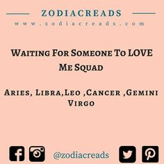 Libra gang all day