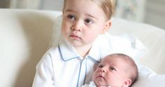 One of four official photographs released by The Duke and Duchess of Cambridge of Prince George and Princess Charlotte, June The photographs were taken by The Duchess of Cambridge in mid-May. © HRH The Duchess of Cambridge Prince Georges, Prince George Alexander Louis, Prince William And Kate, Prince Charles, William Kate, Princesa Charlotte, Princess Charlotte Photos, Princess Kate, Duke And Duchess