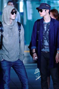 Jong Hyun and Minhyuk Lee Jong Hyun Cnblue, Kang Min Hyuk, Lee Jung, Jung Yong Hwa, Watch Korean Drama, Cn Blue, Pop Rock Bands, Korean Actors, Korean Dramas
