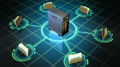 Learn elementary networking concepts in less than 60 minutes. Great before going for General Networking, MTA or CCNA - Free Course